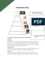 Organización Social.docx