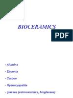 Lezione 5a Bioceramici - OK