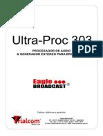 Arch-Ultra Proc 303 Para Web