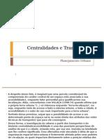 Centralidades%20e%20transportes%20-%20aula%2003.pptx