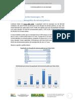 Data Social Jaboatão Dos Guararapes