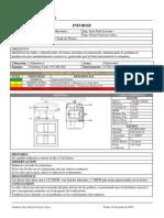Informe Vib_Holding 530-TK-002_10-06-15