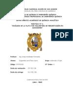 análisi químico 5º - volumetría de precipitación -.doc