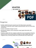 Induktor 2013.pdf