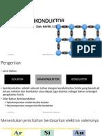 Semikonduktor 2013.pdf