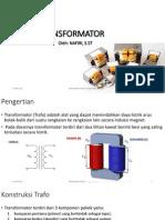 Trafo 2013.pdf