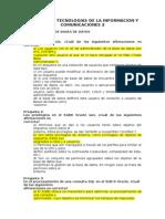 Analista de Tecnologia de Inforamcion y Comunicaciones 2 (1)