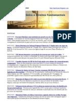 Boletim E-Gov Brasil Nº 02/2010