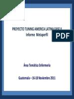 013ENFERMERIA.pdf