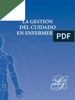 GESTION DEL CUIDADO DE ENFERMERIA.pdf