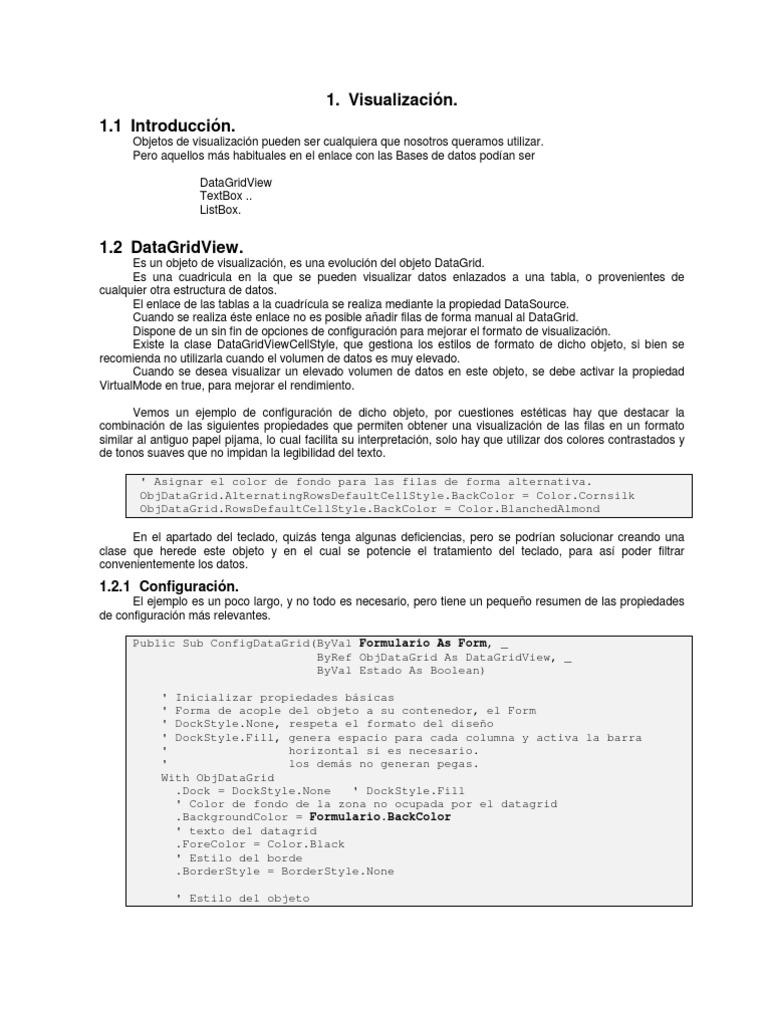 Moderno Resume El Formato De Combinación Festooning - Ejemplo De ...