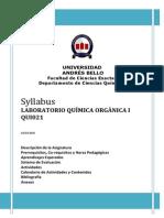 SYLLABUS_QUI021_201520