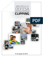 Clipping MD Revistas 020815