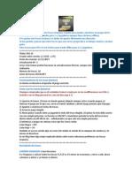 Leer info FIFA 14 Act.3.pdf