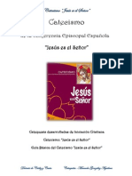 Núcleo I (1).pdf