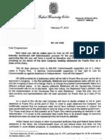 letter_PR