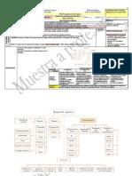 Tercer Grado Ven 2014-2015 PDF.desbloqueado