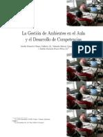 ambientes.pdf