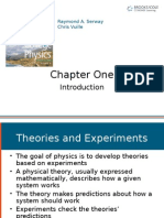 lecture outlines chapter1
