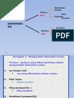 P1- Bahagian C
