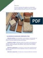 Materiales de Construccio1