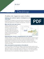 2014 DesktopCard ES