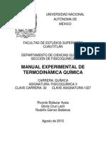 manual fisicoquimica 2