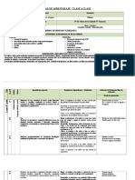 Planificacion Evaluacion 7 Julio Al 11 Julio Copia