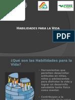 HABILIDADES PARA LA VIDA.pptx