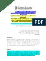 XIV Congreso Humanidades 2015 (V 4).docx