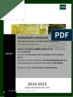 PEC 2014-15RESPUESTAIconografia y Mitologia