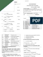 acento diacritico II.docx