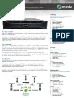 Exinda-8060-Datasheet.pdf