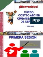 Curso ABC Serv MSI Ses 01