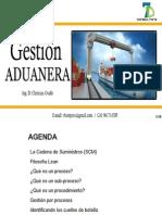 GESTION DE PROCESOS LOGISTICOS.pdf