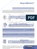SBD15-60 Short 01 UK.pdf