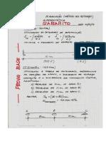 GABARITO MANUAL - 1º TESTE HIPERESTÃ-TICA - 2014.1.pdf