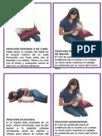 periodico mural2.pptx
