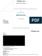 Pdf routing implementing ip cisco