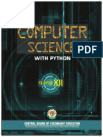 2 Computer Science Python ClassXII(1)