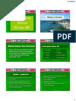323-eduPPG-5e_Penggunaan Bahan-bahan 2D & 3D