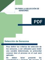 Criterios+de+Seleccion+de+Sensores+(1)
