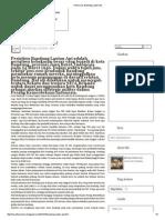 Historycal_ Bandung Lautan API