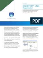 Questorlngflyer.pdf