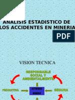 219134919-Analisis-Estadistico
