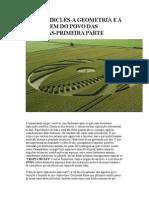 Crops Circles (Monica f. Jardin)