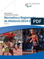 ipc+atheltics+rule+book_spanish_final