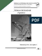 Libro de Apoyo Radar