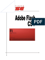 Manual Flash Cs4 - Action Scripts - V0710