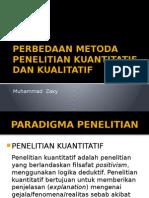 Kuantitatif vs Kualitatif-1